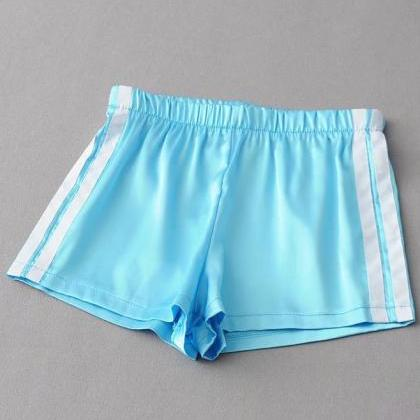 2017 Summer Casual Shorts Women Min..