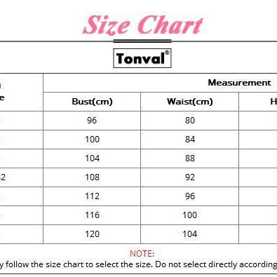 Women Bodycon Pencil Dress Cloak Sl..