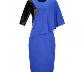 Women Bodycon Penci..