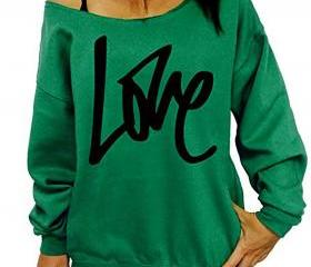 Women Hoodies Sweats..