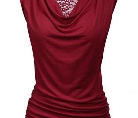 Women Summer Sleeve..