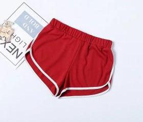Women Summer Shorts..