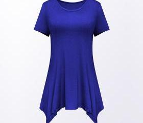 Women Asymmetric T-S..