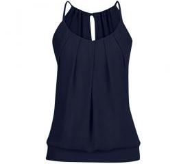 Women Tank Top Summe..