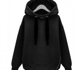 Women Hooded Sweatsh..