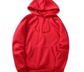 Men Hoodies Winter ..